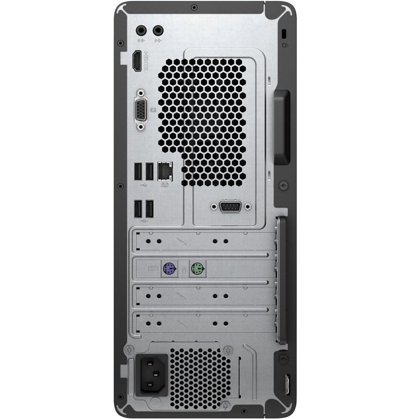 HP Pro G3 9GE24PA