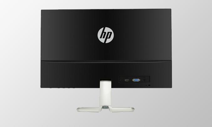 HP 23F 3AK97AA