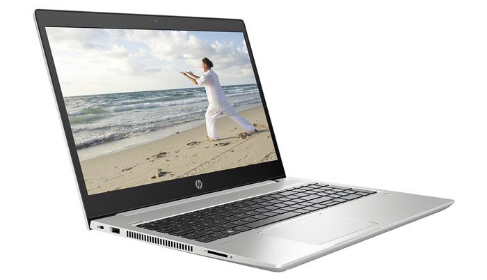 Laptop HP Probook 455 G6 6XA87PA