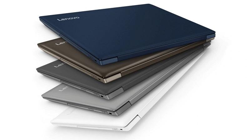 Laptop Ideapad 330 15
