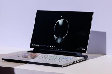 Dell trình làng loạt laptop chuyên chơi game với giá từ ...