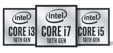 Ra mắt thêm 8 bộ xử lý Gen 10th mới nhưng dùng tiến trình cũ, Intel càng làm người dùng rối trí khi mua máy mới