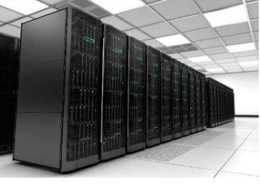 HPE tiếp tục thống trị thị trường máy chủ và hệ thống lưu trữ tại Việt Nam