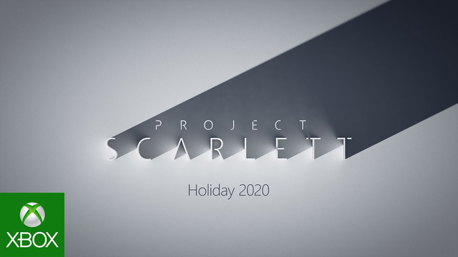 Microsoft có thể sẽ ra mắt hai phiên bản Xbox thế hệ mới vào năm 2020. Trong đó một chiếc sẽ giống với Xbox One X hiện nay và chiếc còn lại sẽ là phiên ...