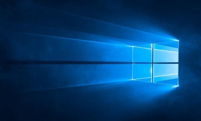 Mong chờ gì từ gã khổng lồ Microsoft trong năm 2019? - Ảnh 5.