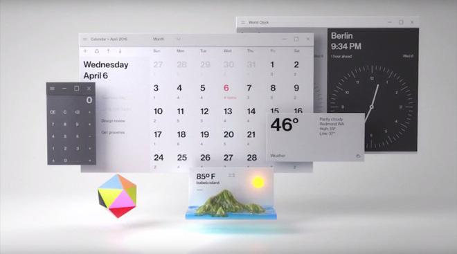 Mong chờ gì từ gã khổng lồ Microsoft trong năm 2019? - Ảnh 7.