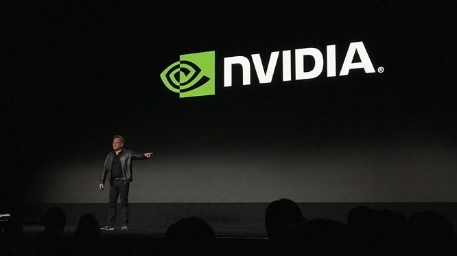 Cuộc chiến vi xử lý năm 2019: NVIDIA, AMD, Intel và Qualcomm đem gì đến CES? - ảnh 1
