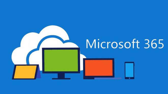 Mong chờ gì từ gã khổng lồ Microsoft trong năm 2019? - Ảnh 8.