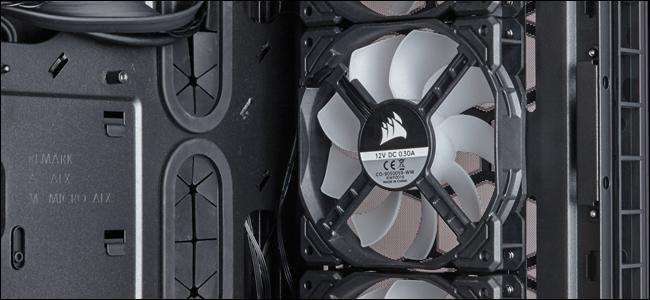 CPU quá nhiệt liệu có thực sự gây hại cho thiết bị của bạn? - Ảnh 2.