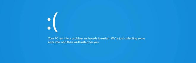 CPU quá nhiệt liệu có thực sự gây hại cho thiết bị của bạn? - Ảnh 3.