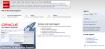 Oracle: Kết hợp IoT và ERP sẽ tạo ra ...