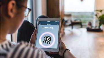 Những điều cần biết về Wi-Fi 6 chuẩn wifi 2019