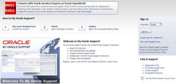 Oracle: Kết hợp IoT và ERP sẽ tạo ra sức mạnh cho doanh ...