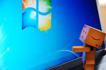 Hàng ngàn máy tính Windows 7 đã bị hủy kích hoạt sau khi ...
