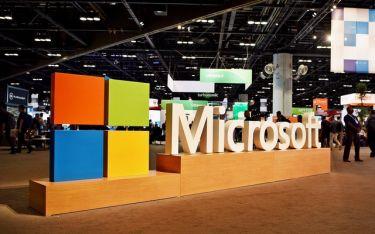 Mong chờ gì từ gã khổng lồ Microsoft trong năm 2019?