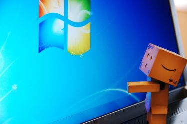 Hàng ngàn máy tính Windows 7 đã bị hủy kích hoạt sau khi cập nhật lên các bản cập nhật Windows gần đây.