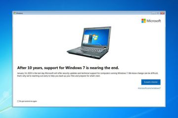 Cách cập nhật từ Windows 7 lên Windows 10 hoàn toàn miễn ...