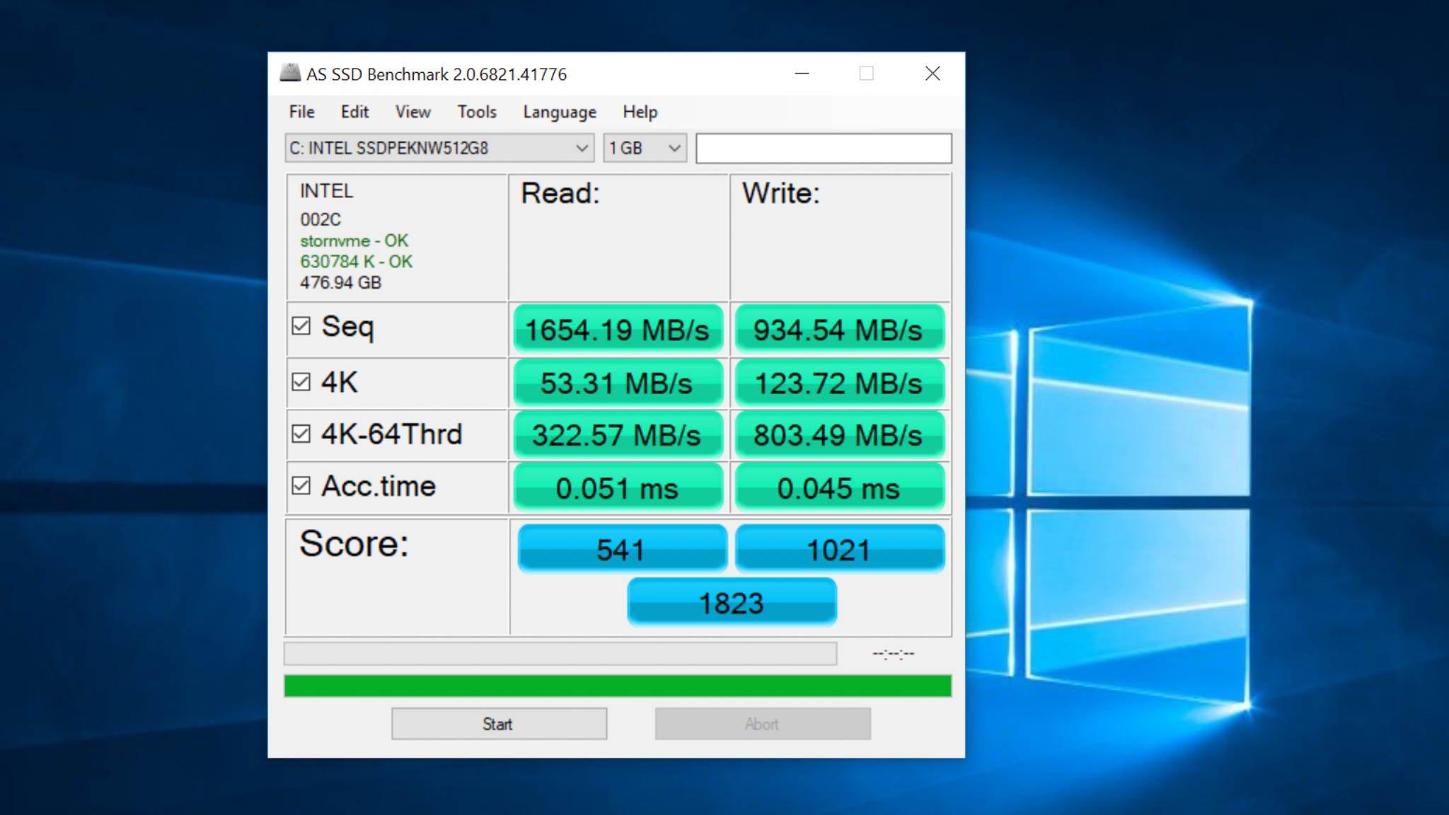 Đang tải Intel_660P_test-2.jpg…