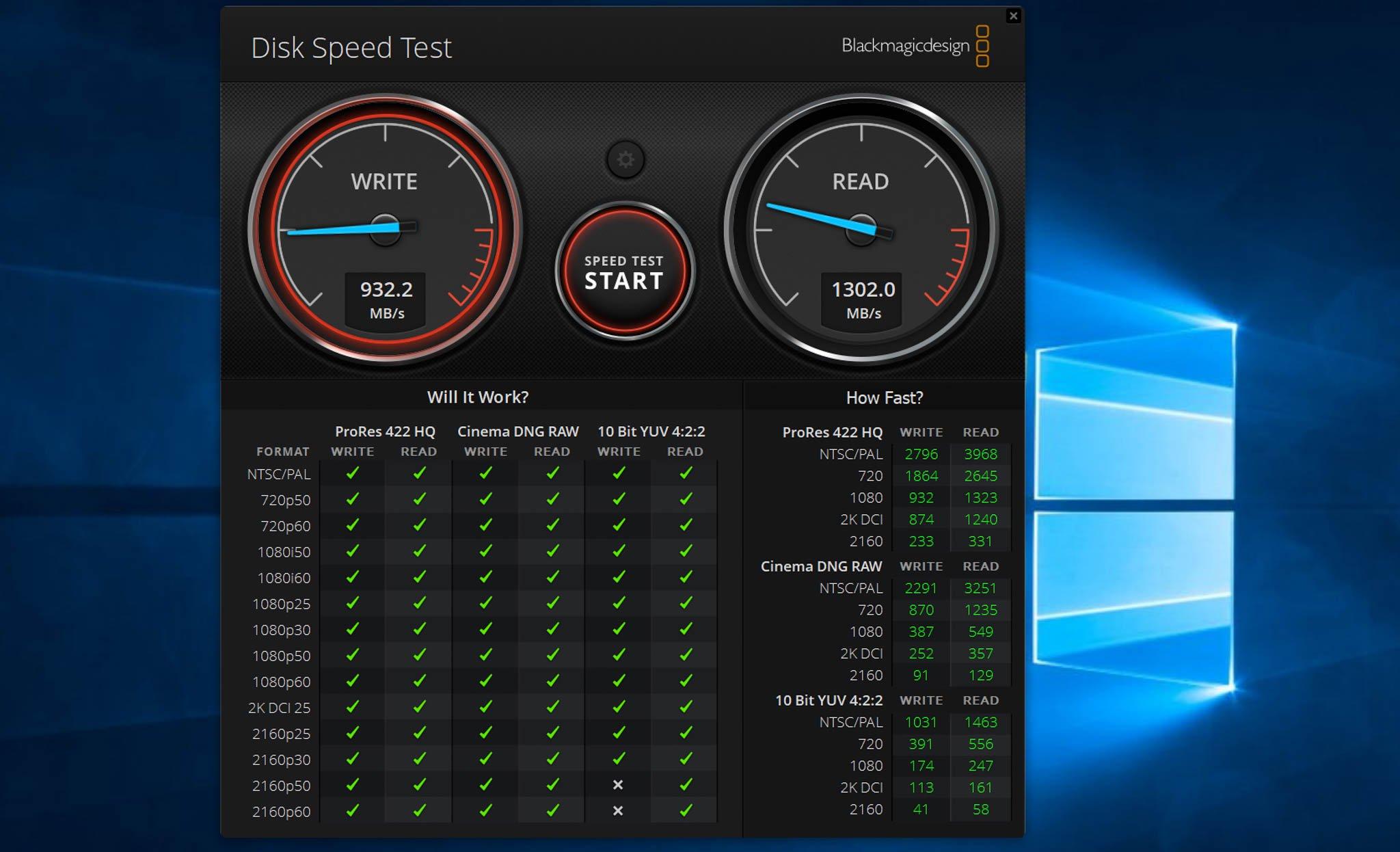 Đang tải Intel_660P_test-3.jpg…