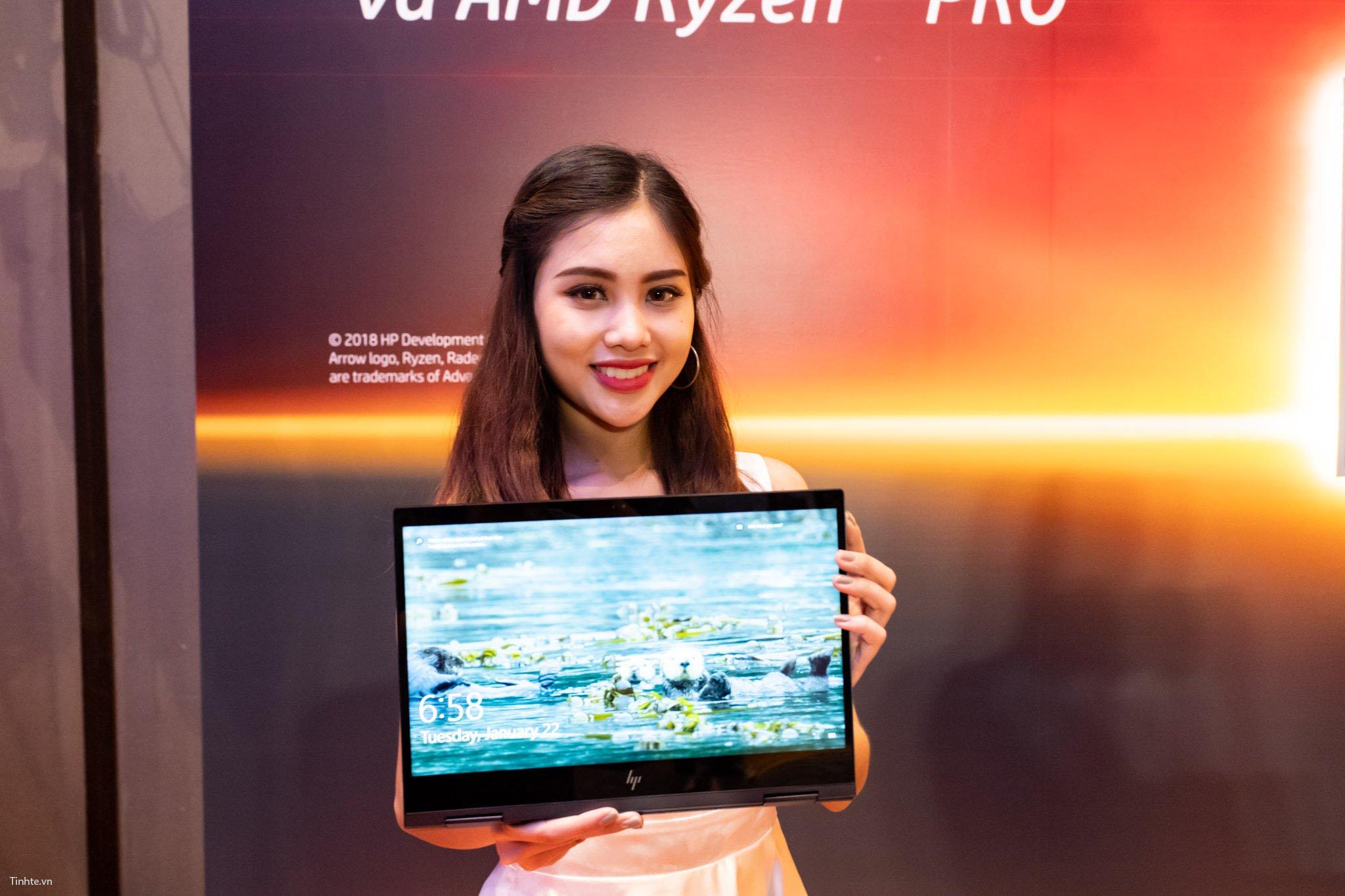 Đang tải Tinhte.vn_HP_Ryzen-13.jpg…