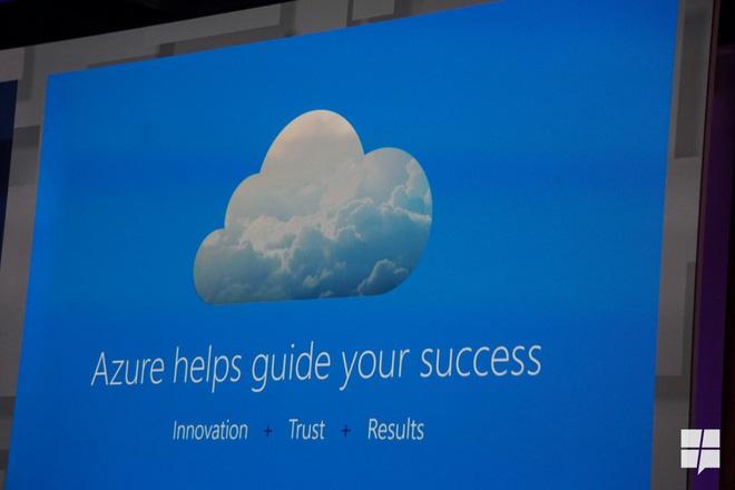 Microsoft Q4/2018: Doanh thu 32,5 tỷ USD, phần cứng Surface tăng trưởng vượt bậc cho thấy Microsoft không chỉ là một gã khổng lồ phần mềm - Ảnh 2.