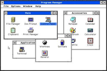 Microsoft bất ngờ phát hành ứng dụng quản lý file ...