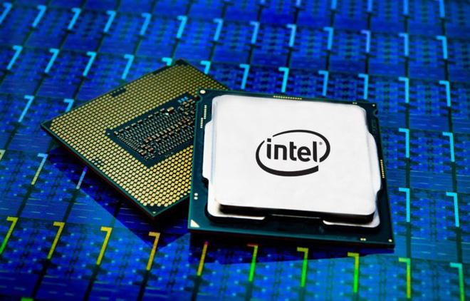 Những bộ xử lý Intel Comet Lake sẽ có tối đa 10 nhân, sản xuất trên quy trình 14nm - Ảnh 1.