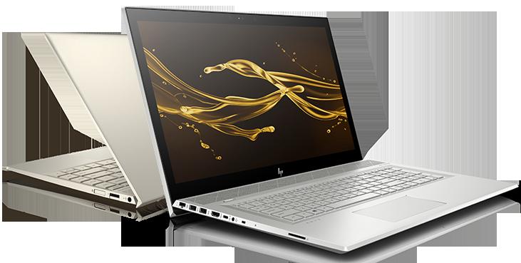 Laptop-HP-Envy-13-ben-mong