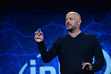 Những bộ xử lý Intel Comet Lake sẽ có tối đa 10 nhân, ...