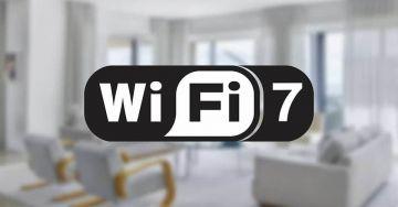 Chuẩn Wi-Fi 7 có thể đạt tốc độ kết nối tới 30Gbps