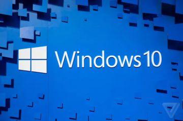 Microsoft đạt được mục tiêu 1 tỷ thiết bị chạy ...