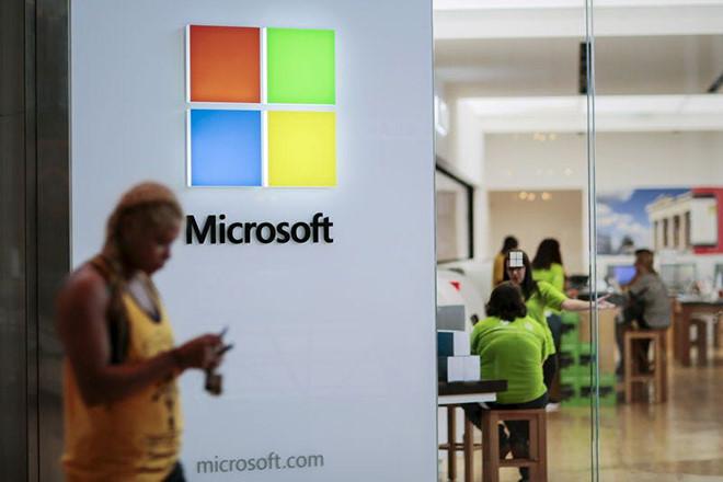 Microsoft hỗ trợ Windows 10 1809 đến tháng 11-2020
