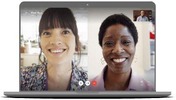 Cách họp video qua Skype trên mọi thiết bị không cần ...