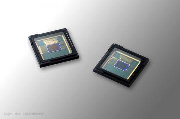 Samsung hướng tới sản xuất cảm biến camera smartphone ...