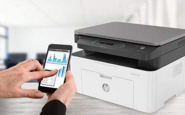 Những lợi ích của doanh nghiệp khi áp dụng in ấn không dây