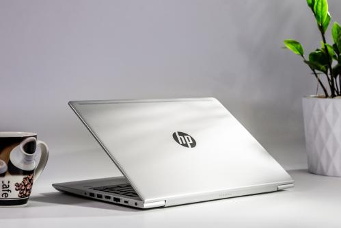 Những điểm mạnh trên HP ProBook 405 series G6 - 3