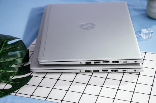 Những điểm mạnh trên HP ProBook 405 series G6 - 2