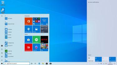 Đã có bản cập nhật Windows 10 May 2019: Thay đổi đơn giản giúp hệ điều hành của Microsoft trở nên tuyệt vời hơn