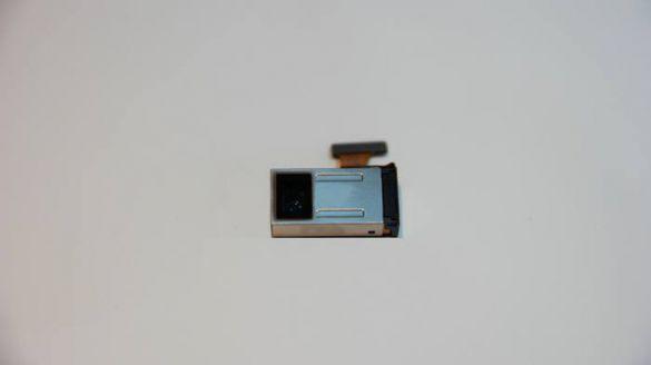 Samsung phát triển thành công mô-đun camera zoom quang 5x siêu mỏng, có thể trang bị cho Galaxy Note 10