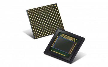 Samsung giới thiệu cảm biến 50 MP ISOCELL GN1