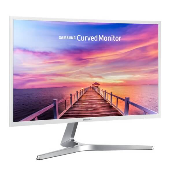 Những màn hình Samsung giá rẻ nên dùng khi làm việc tại nhà