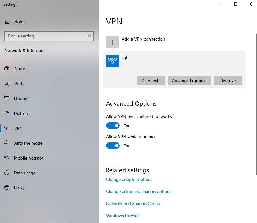Cách sửa các lỗi phiên bản update Windows 10 May 2020