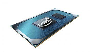 CPU Intel Tiger Lake sẽ được trang bị chip đồ hoạ Xe ...
