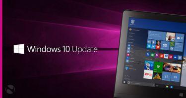 Microsoft phát hành bản cập nhật khắc phục sự cố lỗi in Windows 10