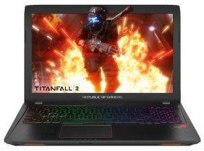 Mua laptop, máy tính xách tay giá rẻ văn phòng chơi trả ...