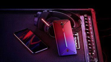 AnTuTu công bố top 10 smartphone Android có điểm benchmark cao nhất tháng 6