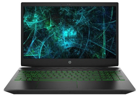 Chẳng cần đi đâu xa, laptop gaming luôn có sẵn tại Công Nghệ Chính Nhân