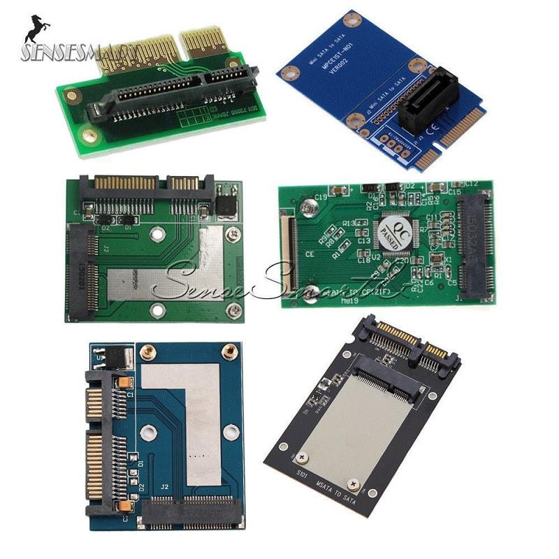 PHAN-BIET-O-CUNG-SSD-SATA-M2-PCLE-2