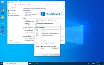 Microsoft sắp loại bỏ một trong những tính năng hữu ...