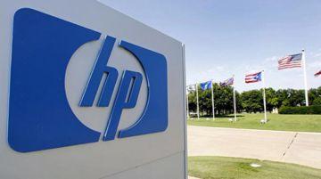 Đánh giá laptop HP